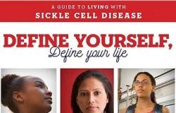 A Guide to Living with Sickle Cell Disease